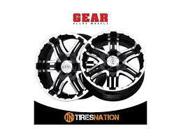 Check spelling or type a new query. 2 Gear Alloy 037713mb Double Pump 18x9 5x135 87 00 Hub 10 Black Wheel Rim Newegg Com