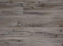 seamless light wood floor. 92 Grey Wood Flooring Seamless Gray 2, Light Seamless Light Wood Floor M