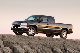 GMC Sierra Reviews, Specs & Prices - Top Speed
