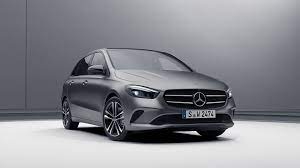 2,128 likes · 10 talking about this. Mercedes Benz B Class Night Package