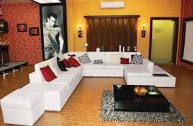 High Quality Check Out Salmanu0027s Personal Cottage Near Big Boss 7
