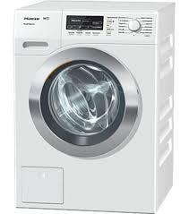 miele washing machine. Delighful Washing WKB 120 Miele Washing Machine Throughout 1