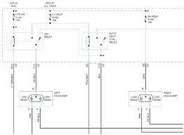grand prix engine diagram grand engine diagram automotive grand prix engine diagram grand parts diagram best grand wiring diagram wiring diagram 2004 pontiac grand