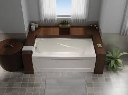 american standard plaza acrylic bathtub reviews ideas