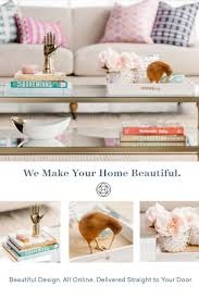 Small Picture Best 25 Online interior design services ideas on Pinterest