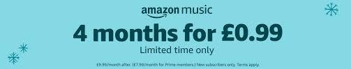 Amazon Uk Mp3 Chart Amazon Co Uk Digital Music