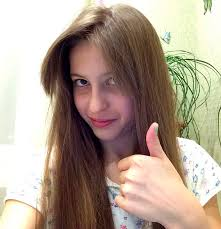 Is dating russian teenager