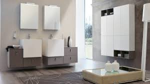 funky bathroom furniture. FUNKY FK-03, Bathroom Furniture With Mirrors Push-pull Drawers Funky
