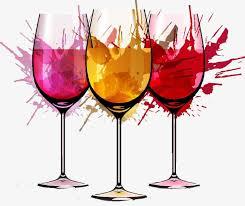 wine clipart vector wine splash image wine clipart splash clipart vector free clip art
