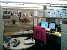 how to decorate your office. decorating office space at work for christmas small ideas how to decorate your