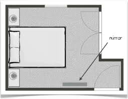 bedroom furniture layout ideas. advanced small bedroom simple furniture arrangement ideas layout n