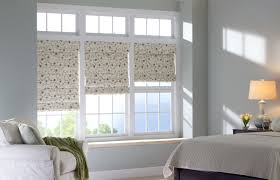 full size of roman shades dazzling acceptable fabric roman shades blackout  endearing joann