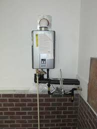 tankless water heater expansion tank. Modren Water Tankless Water Heaters In Heater Expansion Tank T