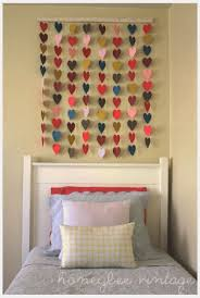 diy office wall decor. Office Wall Decor Diy Bedroom Luxury Family Room Property At Bed On Cheap