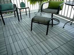 deck tiles costco deck tiles composite deck tiles composite x interlocking deck tiles in smoke white deck tiles costco