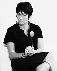 She worked for her father, the publishing tycoon robert maxwell, until his death in 1991. Who Is Ghislaine Maxwell Jeffrey Epstein S Alleged Madam