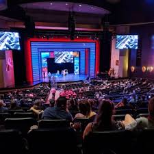 Rio Penn And Teller Seating Chart Penn Teller 2019 All You Need To Know Before You Go