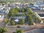 imagem de Palmeira dos Índios Alagoas n-7