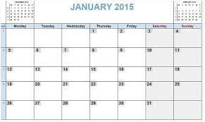 google docs calendar template google docs calendar template calendar template google docs