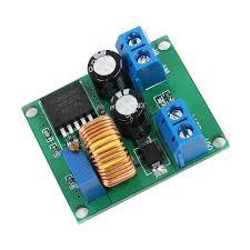 dc dc 3v 35v to 4v 40v adjustable step up power module 3v 5v 12v 19v 24v 30v 36v high boost converter