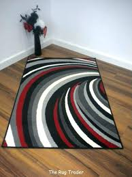 red black and grey rug red and grey rug small images of charcoal grey area rugs red black and grey rug