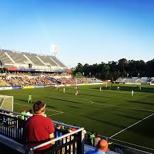 Wakemed Stadium Seating Chart Wakemed Soccer Park Cary 2019 All You Need To Know