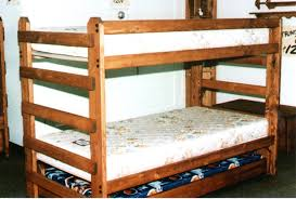 How To Build Bunk Bed Ladder For Rv The Best Bedroom Inspiration And Also  Interesting 2