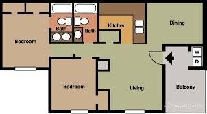 2 bedroom houses for rent in midland tx. 2 bedroom houses for rent in midland tx rent2