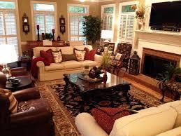 den furniture arrangements. best 25 furniture arrangement ideas on pinterest placement how to arrange and living room layout den arrangements