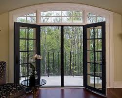 andersen sliding french doors exterior. french doors with screens andersen and also blinds sliding exterior