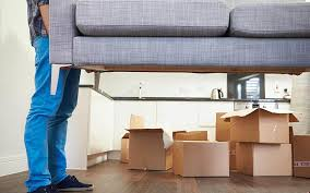 Furniture Shipping Companies Collection