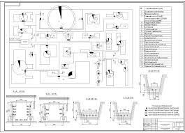 Готовые курсовые проекты по электроснабжению Скачать курсовую по  Проект электроснабжения фабрики Белгородская область