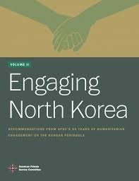Image result for Engaging North Korea for regional peace
