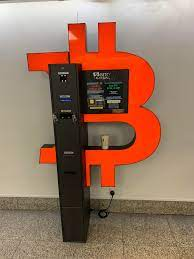Since bitcoin started to make headlines in mainstream media, more and more documentaries have been produced to cover this new technological revolution. Selling My House For Litecoin Dope Movie Bitcoin 10 Skup Metali Kolorowych