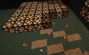 fileredstone lamp floor official minecraft wiki regarding dimensions 1140 x 704