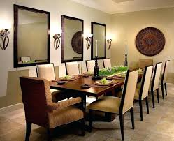 lighting sconces for living room. Wall Lamps Living Room Sconces View In Gallery Gorgeous Contemporary Dining With Lighting For R