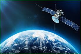 Pixxel secures Rs 53 cr, to launch 1st hyper-spectral satellite - The  Statesman