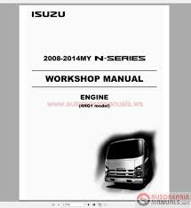 isuzu 4hg1 wiring diagram wiring diagram for you • isuzu 4hg1 wiring diagram wiring library rh 88 mml partners de isuzu rodeo radio wiring diagram isuzu rodeo fuse box diagram