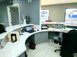 Front office design pictures Simple Front Desk Designs Design Office Reception Dental Ideas Neginegolestan Dental Front Office Designs Articles Dental Office Design Dental