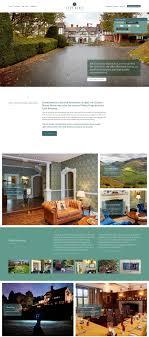 Web Design Mid Wales Web Design Workshops Caer Beris Manor Hotel Builth Wells