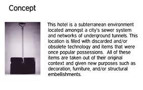 concept statement interior design. Surprising Interior Design Concept Statements Images Best Statement