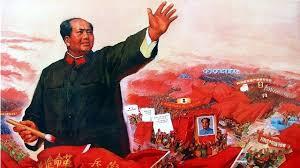 Image result for mao trạch đông ngàn năm công tội