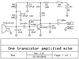 cb mic schematic wiring diagram site cb mic schematic wiring diagrams cb radio faceplate cb circuits cb microphone wiring cb mic schematic