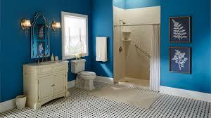 bathroom remodel stores. NewBath Alabama Showroom Locations Bathroom Remodel Stores A