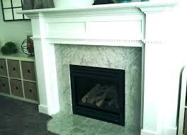 diy fireplace mantel and surround diy fireplace mantel surround plans