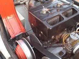 1979 ski doo rotax 503 engine