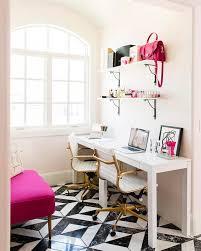 tms furniture nook black 635. Decoration Nifty 1000 Ideas Tms Furniture Nook Black 635 Outdoor Office Eclectic U