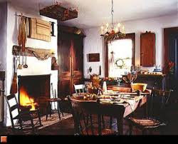 collecting antique furniture style guide. The House Is Filled With Furniture And Accessories Collected On Cross-country Travels In Search Of Early American Treasures. House, However, Never Seems Collecting Antique Style Guide