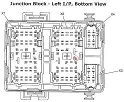 07 chevy avalanche engine diagram