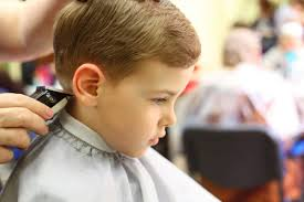 ᐈ Hairstyle boys stock pictures, Royalty Free boy haircut pics | download  on Depositphotos®